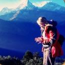 26 weken Annapurna