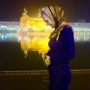 24 weken Amritsar